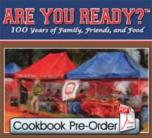 Are_You_Ready_Cookbook