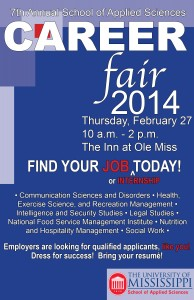 SAS_CareerFair_Poster14-194x300